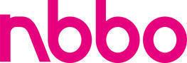 Logo Nbbo